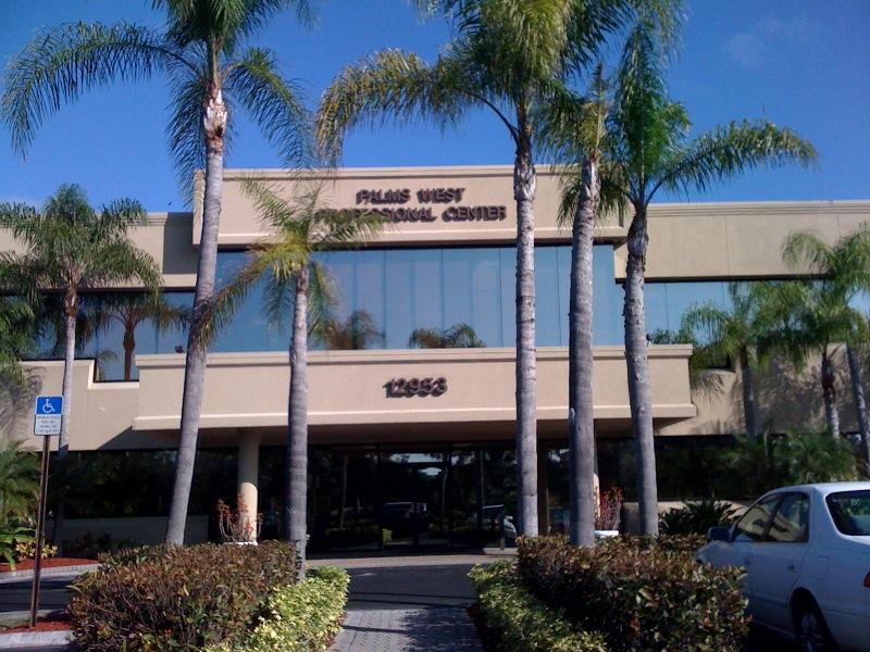 Loxahatchee Drive Suite  West Palm Beach Fl
